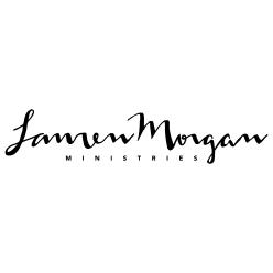 LM - LogoSolid