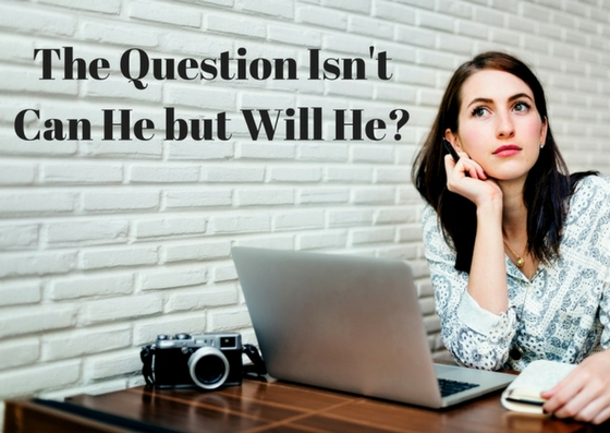 blog-photo-%22the-question-%22